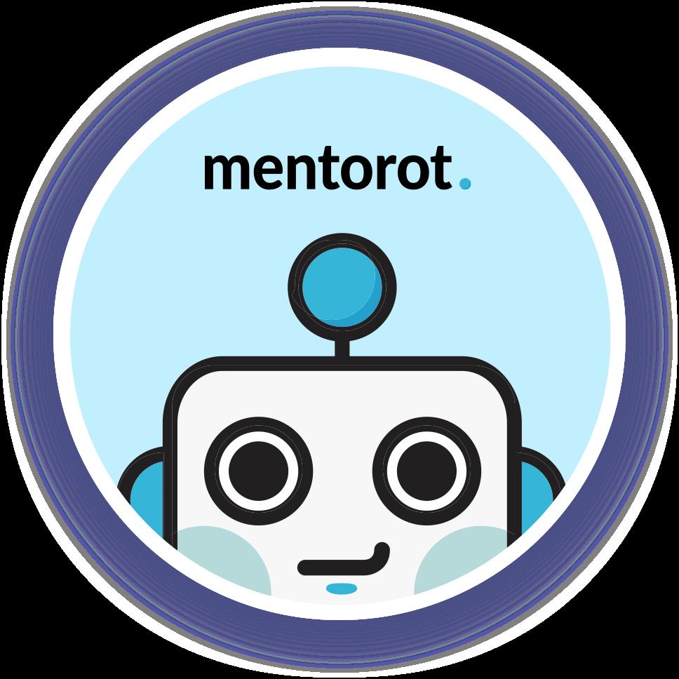 mentorot logo