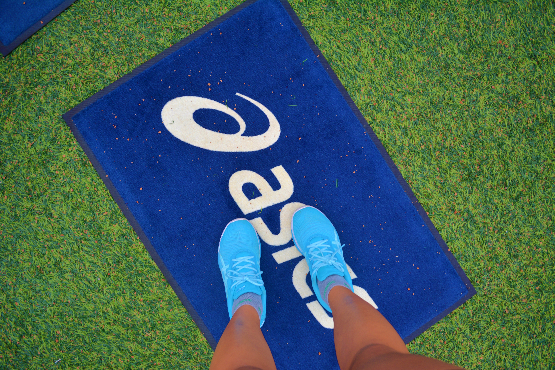asics-shoes