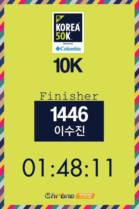 record-korea50k